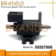 55557806/55577092 APC Boost Pressure Control Valve