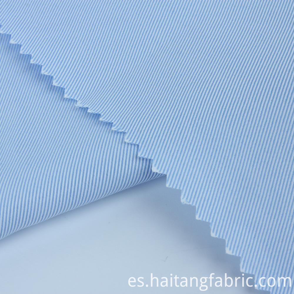 Cotton Fabric Bright