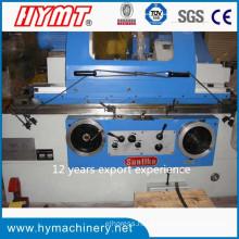M1420X750 high precision external grinding machine