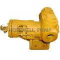O CE aprovou a bomba de engrenagem interna do óleo de asfalto NYP2.3