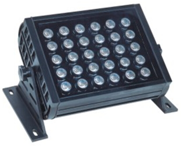 Aluminum Flood Light
