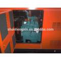 20kw / 25kva motor Yuchai motorizado grupo gerador a diesel (YC2115D)