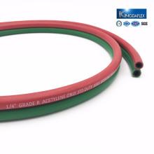 Хорошее качество Российская цена D2 для хорошего качества высокие резиновые давления шланг заварки
