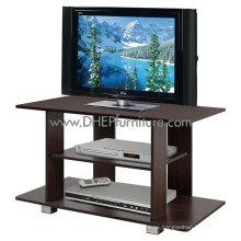 Gabinete de TV