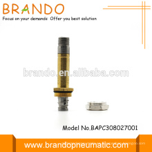 Hot China Products Venta al por mayor 120VAC Solenoid Plunger