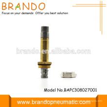 Горячие продукты Китай Оптовая 120VAC соленоид плунжера