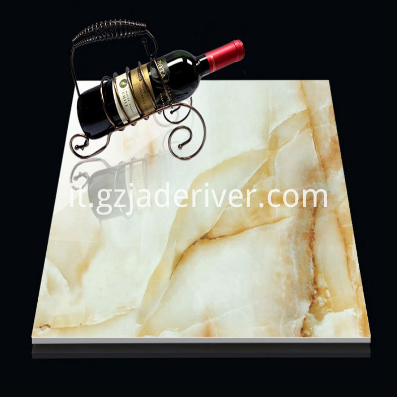Natural-Marble-Tile