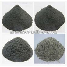 Siliciumcarbidpulver