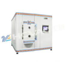 Hardware Metal Gold Plating Machine/Metal PVD Deposition Equipment