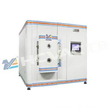 Titanium Chrome PVD Vacuum Coating Machine with Low Price