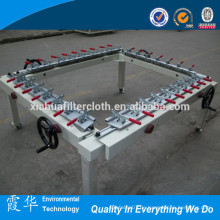 China-Lieferanten-Offsetdruckmaschine