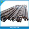 Diameter Pipa Baja Seamless Stainless Steel Tube
