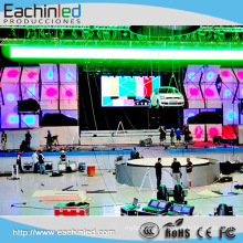 LED Curtain For Stage Background,PCB For LED Curtain