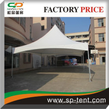 5x5m family play tent with wind proof structure