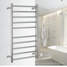 2021 Popular Style Electric Towel Warmer Towel Dryer 9010