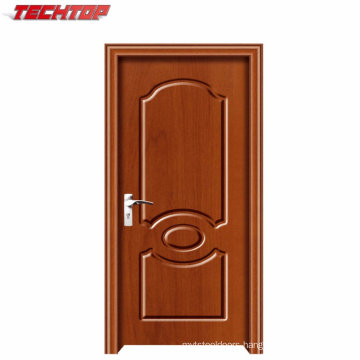 Tpw-005A Homes Building Material Prices China Types of Bathroom Door