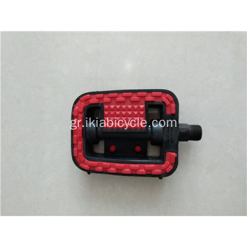 New Style Plastic Pedal Cycle Pedals
