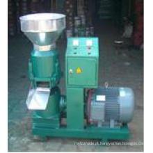 Alta qualidade KL-300B Feed Pelleting máquina
