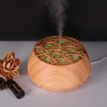 400ml Smart Collection Perfume Aroma Diffuser Humidifier
