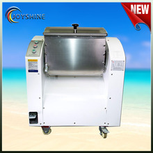 Best Price Flour Mixture Machine