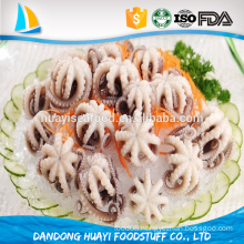 high quality frozen octopus for sale