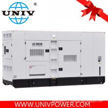 1000kVA Cummins Diesel Generator (UC800E)