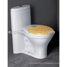 Toilette (TB105M / L)