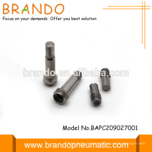 Chinese Products Wholesale stainless steel sheets valve core hot sale in chin