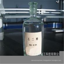 Ethylene Glycol/Ethylene Glycol Distearate/CAS 107-21-1 Ethylene Glycol