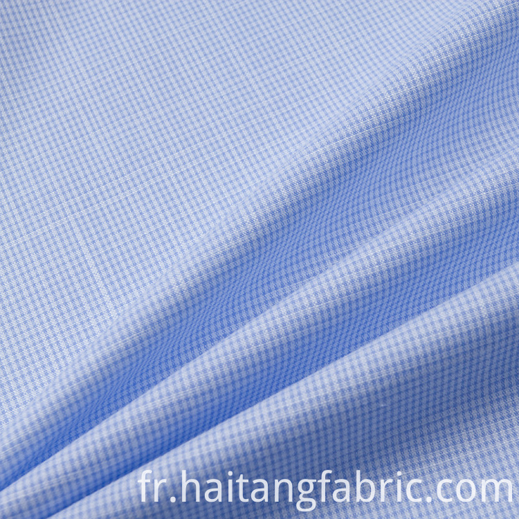 Shirting Fabric Skirt Fabric