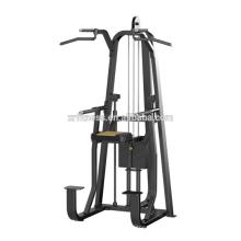 Фитнес-оборудования для погружения/подбородок помогут XP12 фитнес-оборудования