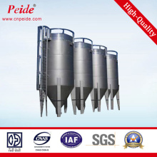 Circulating Cooling Water Treatment Continuous Sand Filter