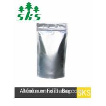 Intermedi�io de hidrato de sitafloxacina / �ido 2,4,5-trifluoro-3-metoxibenz�co / CAS: 11281-65-5