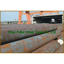 1050 Carbon Steel Round Bar mit Nizza Preis