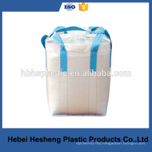 FIBC PP Woven Bulk Cement bag 1000 kg PP Big Bag