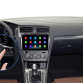autoradio android per vw golf 7