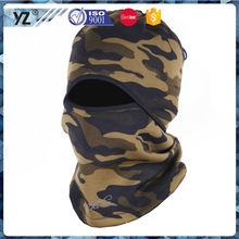 Principal produto de alta segurança de poliéster ao ar livre chapéu com grande preço