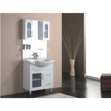 Мебель для ванной комнаты MDF