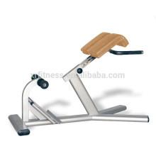 Venda quente AB treino bancada / equipamentos de fitness / equipamentos de esporte