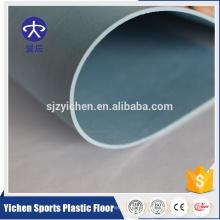PVC Vinyl Flooring solid back Roll Sheet
