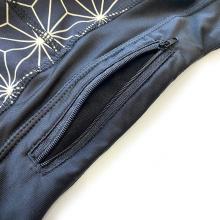 Pantalones de playa para pantalones de secado rápido para hombres