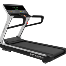 Hot Sale Treadmill/Treadmill Machine/GYM Treadmill