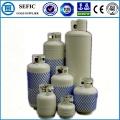 Cylindre de gaz propane de haute qualité et de haute qualité 2014 (YSP23.5)