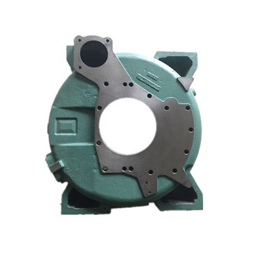 R61540010010 AZ1557010012 KC1500019035 Flywheel Housing