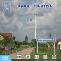 Vento energia Solar Iluminacao (BDTYN6-8)