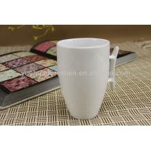 cheap white blank ceramic mugs bulk