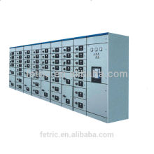 380v fixed/withdrawable switchgear