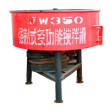 Zcjk Jw350 Mezcladora de bloques de hormigón
