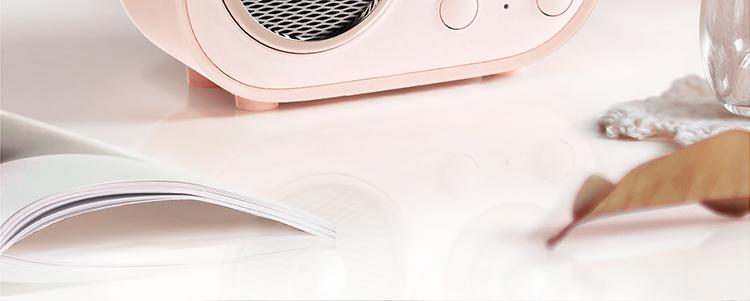 2 C20 Bluetooth Wireless Speaker 6
