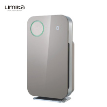 New Room Cleaner Portable Clean Air Purifier